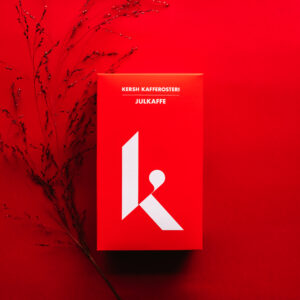 julkaffe special edition